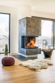best 25 fireplace fan ideas on pinterest fireplace in house