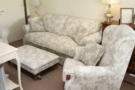 Diamond Furniture Living Room Sets Furniture Comfy Kensington Sofa Fancy Kensington Furniture