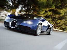 bugatti car wallpaper cars wallpapers 2012 bugatti veyron latest models