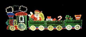 animated outdoor christmas decorations animated outdoor christmas decorations webnuggetz