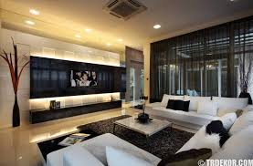beautiful home decor ideas cool and beautiful living rooms interior design and home decor