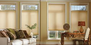 custom blinds u0026 shades innovative openings