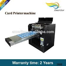 Full Color Business Card Printing Color Business Card Printing Machine Color Business Card Printing