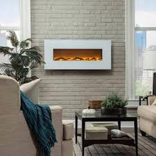 50 inch fireplace binhminh decoration