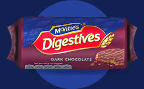 Top Chocolate Bars Uk Chocolate Digestives Biscuits Mcvitie U0027s Uk
