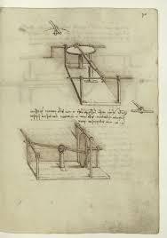 103 best the inventions of leonardo da vinci images on pinterest