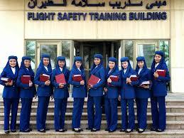 airline cabin crew jakarta saudi arabian airlines flight attendant recruitment may