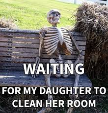 Funny Parenting Memes - 83 parenting memes that will make you laugh so hard it will wake