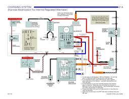 69 nova starter wiring car wiring diagram download cancross co