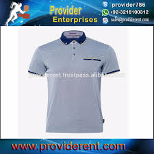 Custom Embroidery Shirts Custom Embroidery Polo Shirt Custom Embroidery Polo Shirt