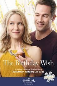 wonderful movie family u0026 christmas movies on tv 2014 hallmark