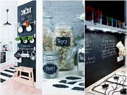 cuisine ardoise 10 idées pour une cuisine en ardoise modes travaux