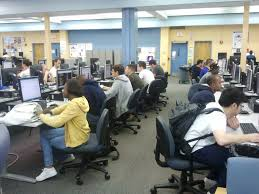 wallpaper computer room teaching and learning with technology despite owning their own