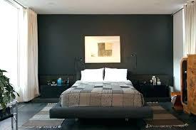 Minecraft Interior Design Bedroom Minecraft Decorations For Bedroom Mesmerizing Bedroom Decor Theme