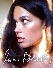 Justina Blakeney by Crafty Superstars 1 Justina Blakeney