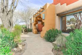 Style Of Home Adobe Adobe Style Home Offers Slice Of Southwest U2013 Las Vegas Review Journal