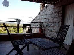 La Maison Du Sud La Maison De Stephanie Rental In Porto Vecchio En Corse Du Sud 2a