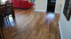 unique recommended hardwood flooring 25 best ideas about hickory