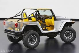 moab easter jeep safari concepts unveils six moab easter safari concepts