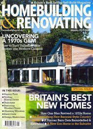 design build magazine uk our publicity mclean architects