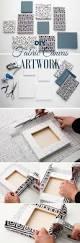 25 Unique Dot Painting Ideas by 25 Unique Canvas Artwork Ideas On Pinterest Glitter Canvas