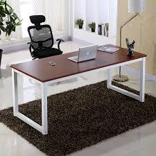 bureau poste de travail en bois simplifier la maison bureau ordinateur de bureau poste de