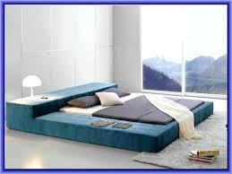 Japanese Style Platform Bed Japanese Style Furniture Style Bedroom Modern Platform Beds