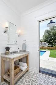 pool house bathroom ideas best 25 pool house bathroom ideas on outdoor pool