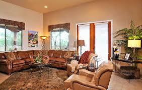 southwestern home decor 10 best dining room furniture sets