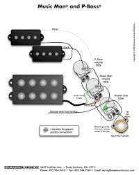 bass wiring diagrams jazz diagram new fender coachedby me