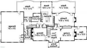 luxury house plans one story modern one story house plans luxury small e craftsman style