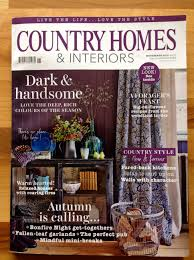 country homes and interiors subscription interior design country homes and interiors uk home style tips