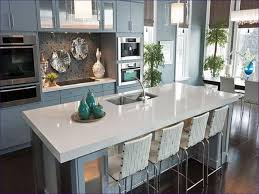 kitchen room find kitchen islands stainless kitchen island table