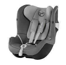si e auto cybex cybex sirona m2 i size incl base m car seat manhattan grey mid
