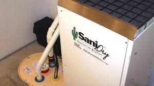 Best Basement Dehumidifier Reviews by Taking Care Of Basement Humidity Sanidry Dehumidifier Ask The