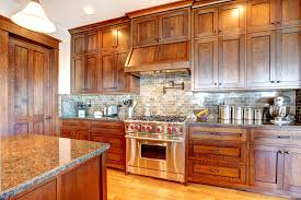Ways To Keep Your Kitchen Cabinets Clean  Looking New - New kitchen cabinet