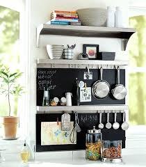 Small Kitchen Cabinets Storage Small Kitchen Storage Cabinets Small Kitchen Design Ideas Storage