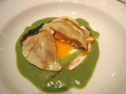 cuisine gordon ramsay restaurant gordon ramsay chelsea 3 michelin review