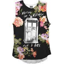 t shirts u0026 hoodies apparel doctor who bbc shop