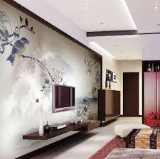 Interior Design Ideas For Living Room Living Room Interior Design Ideas 2018 15 Discoverskylark