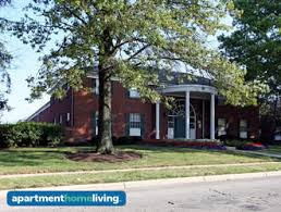 3 bedroom apartments in westerville ohio 3 bedroom columbus apartments for rent columbus oh