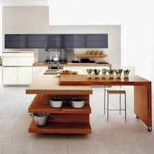 expandable kitchen island extendable kitchen island expandable islands on wheels with leaves