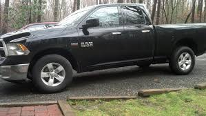 2014 dodge ram hemi 2014 ram 1500 with 5 7 hemi motorcycle forum