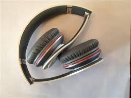 products u2013 fixthebeat