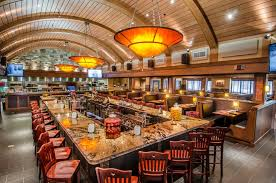 Interior Design Frederick Md by Where To Get The Best Surf And Turf In Frederick Maryland