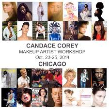chicago makeup classes 223 best makeup looks created by corey images on