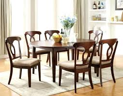 walmart round dining table dining room tables walmart round dining table set dining room table