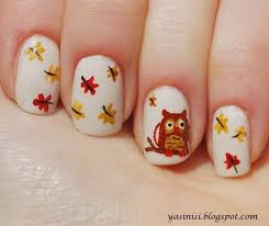 749 best fall nails images on pinterest fall nails make up and