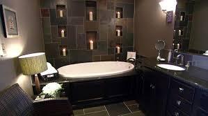 bathrooms by design gta design centre bathroomsdesign pmcshop inside bathrooms by