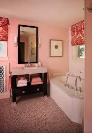 Top  Best Teenage Girl Bathrooms Ideas On Pinterest Cute - Girls bathroom design